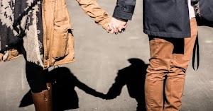 Hukum Menikah untuk Menyakiti Pasangan