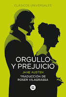 http://mariana-is-reading.blogspot.com/2015/08/orgullo-y-prejuicio-jane-austen-libro.html