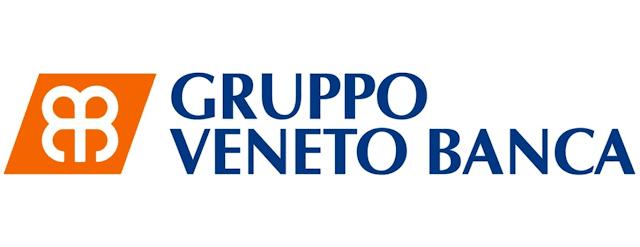 Mutuotutto trasgressivo di Veneto Banca