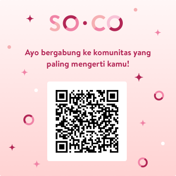 Soco Beauty Network