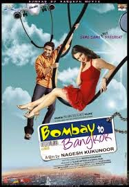 Free download bollywood movie Bombay To Bangkok 2008 wirhout registration hd torrent mp4 3gp.