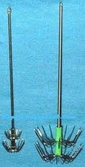 Warna Dan Ukuran Capela Yang Bagus Buat Mancing Cumi Warna Dan Ukuran Capela Yang Bagus Buat Mancing Cumi