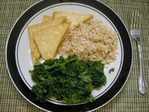 Resep Masakan Diet Food Combining