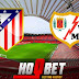 Prediksi Atletico Madrid vs Rayo Vallecano 30 April 2016