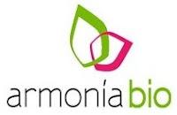 http://armoniabio.com/