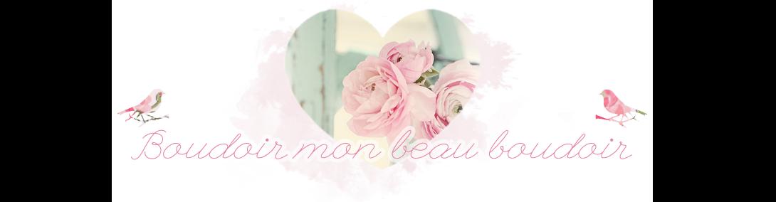 www.boudoirmonbeauboudoir.com