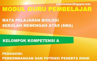 Modul_Biologi_GP