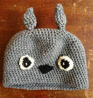http://www.ravelry.com/patterns/library/totoro-hat-5