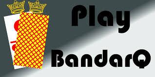 Situs Judi Online BandarQ yang Menawarkan Banyak Bonus