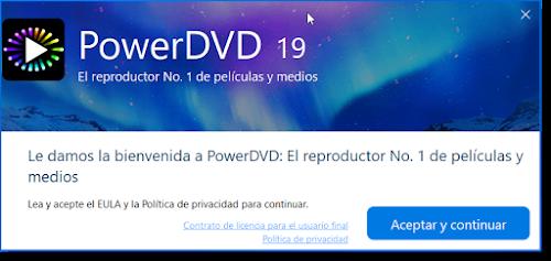 CyberLink.PowerDVD.Ultra.v19.0.1511.62.VLMOD.Multilingual-4.png