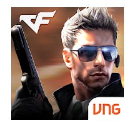 CrossFire: Legends Mod Apk v1.0.31.31 Radar for android
