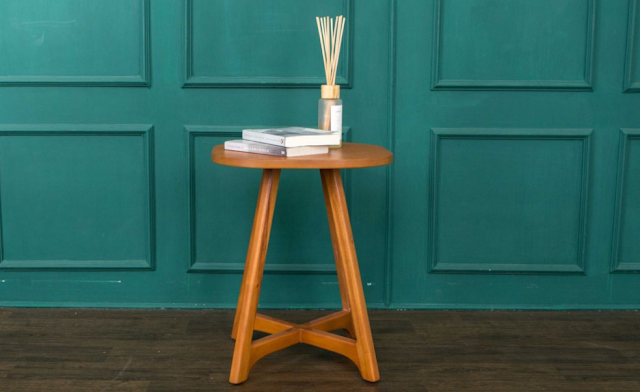 Eton Side Table