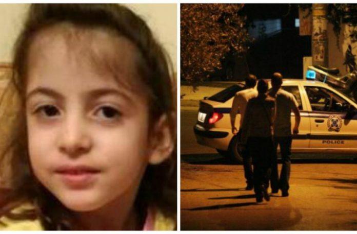 Ξέσπασε η μητέρα της 6χρονης Στέλλας: «Δεν ήταν για τα σκουπίδια το αγγελάκι μου»