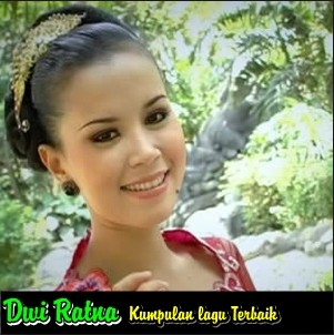 Kumpulan Lagu Dwi Ratna mp3 Terbaru Bulan ini