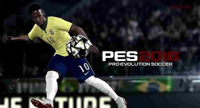 أعلنت شركة كونامي اليوم عن إتاحة النسخة المجانية من لعبة كرة القدم الشهيرة PES 2016 بيس 2016 لأجهزة الحاسب الشخصي PC.