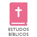 ESTUDANDO A PALAVRA