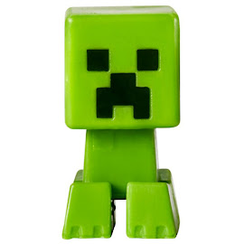 Minecraft Stop Motion Creator Mini Figures