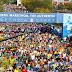 Ο ΣΥΓΚΛΟΝΙΣΤΙΚΟΣ ΑΥΘΕΝΤΙΚΟΣ ΜΑΡΑΘΩΝΙΟΣ ΑΘΗΝΩΝ - Athens Authentic Marathon
