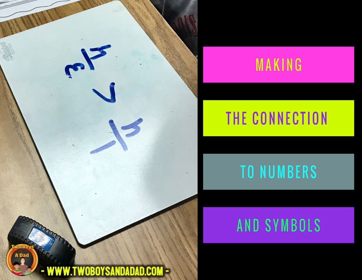 compare fractions with inequalities