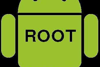 Cara ROOT Semua HP Tanpa PC Paling Mudah