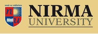 NIRMA University- Facultyplus