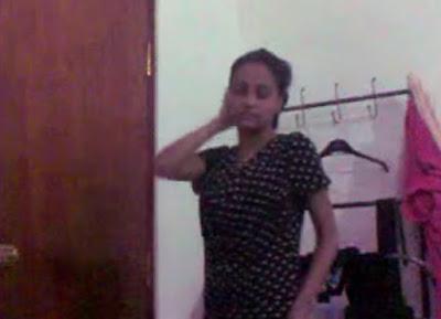 sri lankan campus girl having sex with her boyfriend