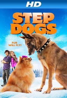 Step Dogs 2013 Hindi Dual Audio BluRay | 720p | 480p | Watch Online and Download