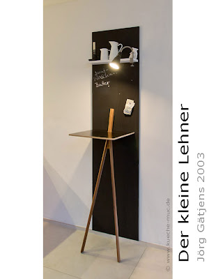 wir renovieren ihre k che kuechenideen magnettafel diy. Black Bedroom Furniture Sets. Home Design Ideas