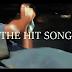 VIDEO:The Hit Song-Nenda Salama:Download