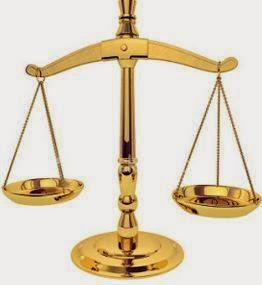 Pengertian Asas Hukum Menurut Para Ahli