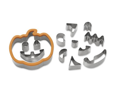 Unusual Cookie Cutters and Creative Cookie Cutter Design (20) 13