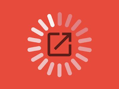 Pembahasan dan Cara Lengkap Mengenai Pengalihan/Redirect URL pada Blog