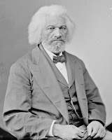 Image result for frederick douglass 1870
