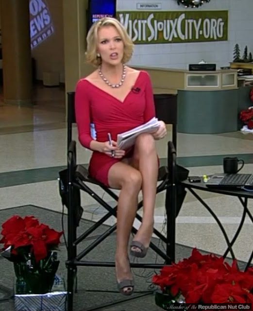 news megyn nude Fox kelly