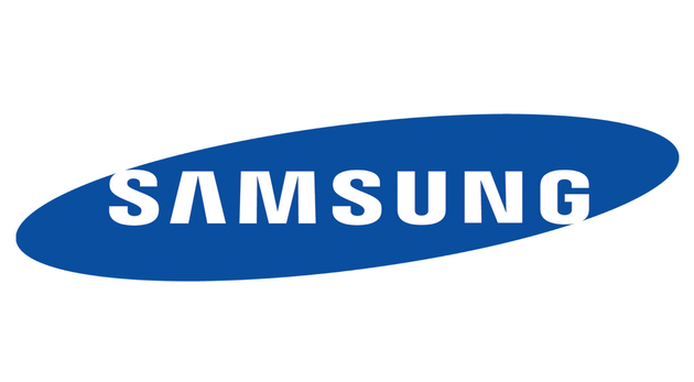 Samsung SM-J120A Stock ROM
