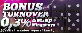 KEMILAUQQ.COM AGEN POKER, AGEN DOMINO, ADUQ, CAPSA SUSUN DAN BANDARQ ONLINE TERPERCAYA INDONESIA ~ indonesia.agenbandarpokerdomino.online