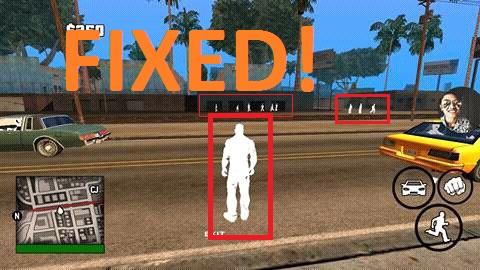 Dd3d50 Fehler Gta 4 Fix Patch - riofilefoo cf