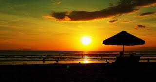 Pantai Jimbaran1