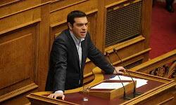 omilia-tsipra-sth-voylh-gia-to-polytexneio