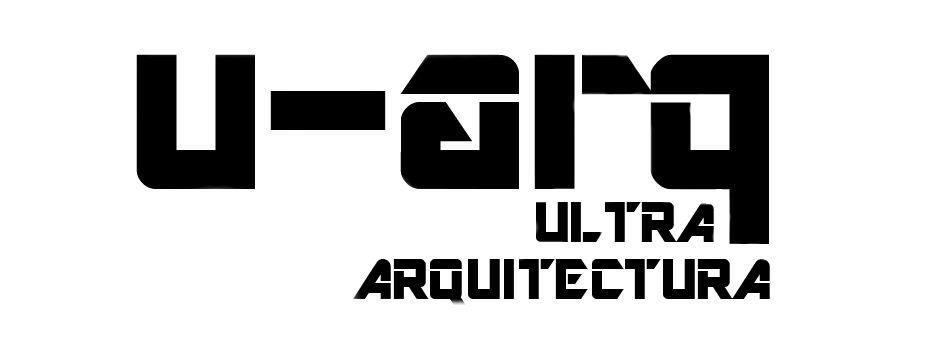 entender la arquitectura leland roth pdf descargar