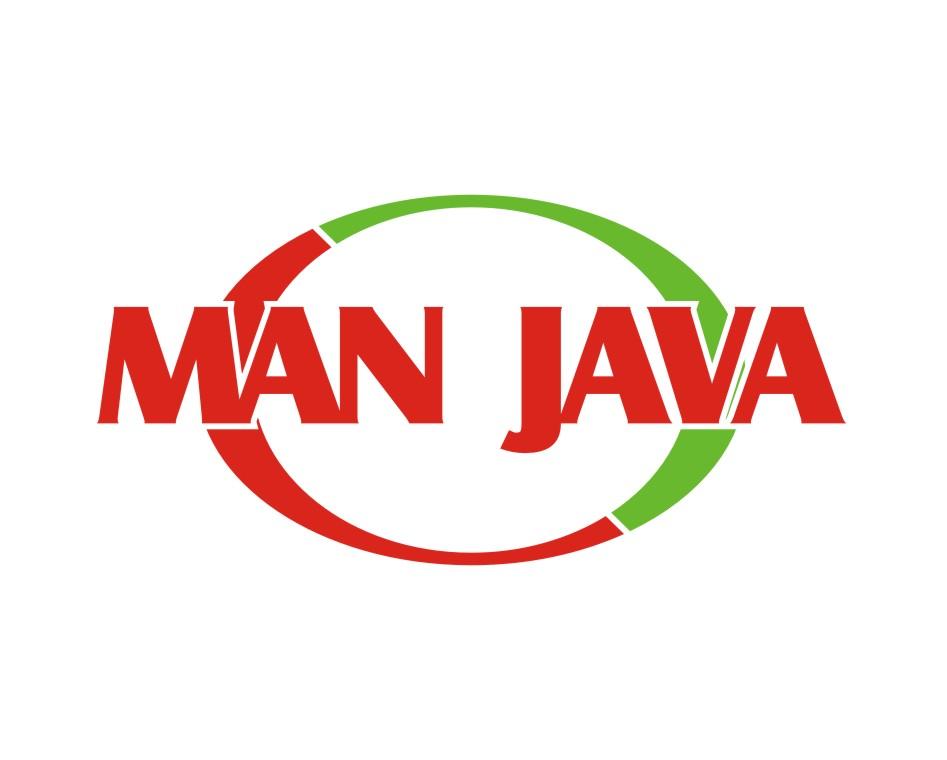 Senarai Peniaga Pasar Ramadhan Kelapa Laut Man Java 2018