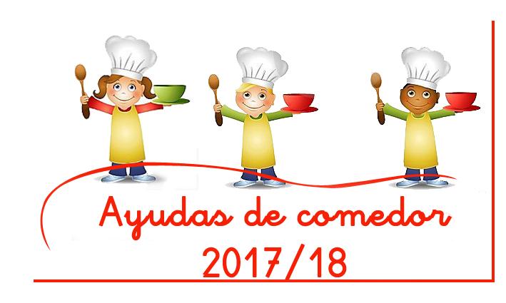 Colegio biling e de murcia juan xxiii ayudas de comedor for Ayudas para comedor escolar