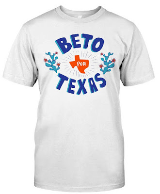 Beto For Texas T Shirt, Beto For Texas T Shirts, Beto For Texas Shirt, Beto For Texas Hoodie