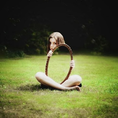 Optical Illusion Seen On www.coolpicturegallery.us