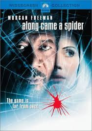 Along Came A Spider 2001 Daul Audio 720p BRRip 550Mb HEVC x265