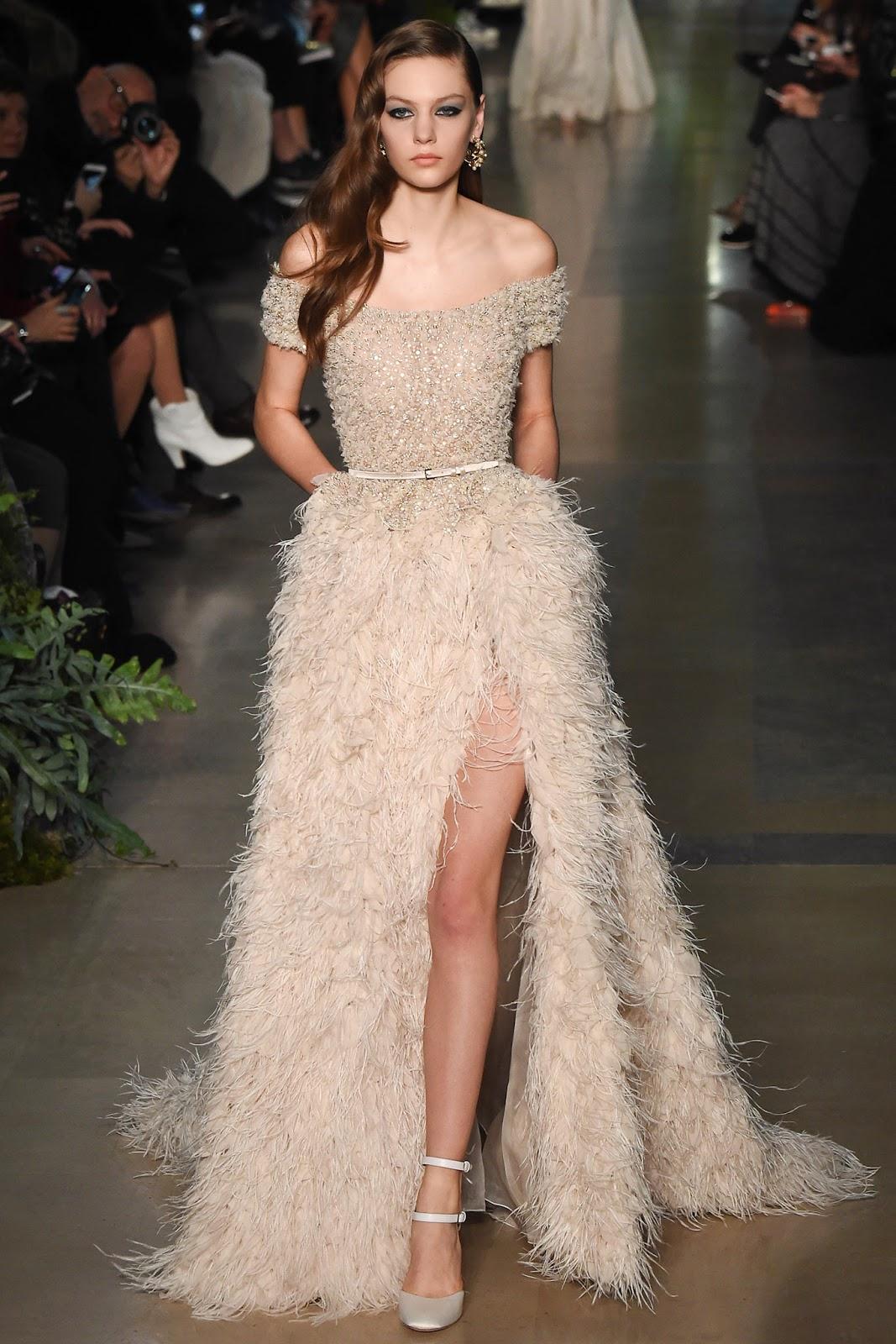elie saab wedding dress auriga elie saab wedding dress Elie Saab Wedding Dress Auriga 90