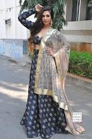Harshita Singh  Stills From Bewars Movie Teaser Launch 21.jpg
