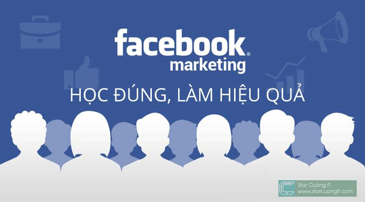 chia-se-khoa-hoc-quang-cao-facebook-co-ban