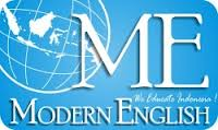 Lowongan Kerja Guru Bahasa Inggris Yogyakarta