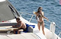 Ann-Kathrin-Brommel-Hot-in-a-bikini-while-on-a-yacht-in-_023+%7E+SexyCelebs.in+Exclusive.jpg